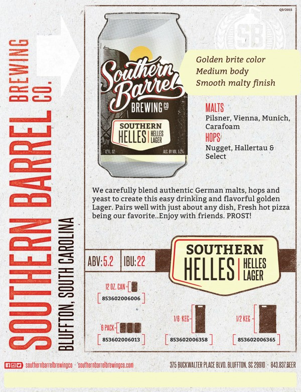 southern-helles