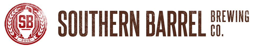 Southern Barrel Brewing Co | Bluffton's first brewery, beer garden and tavern.